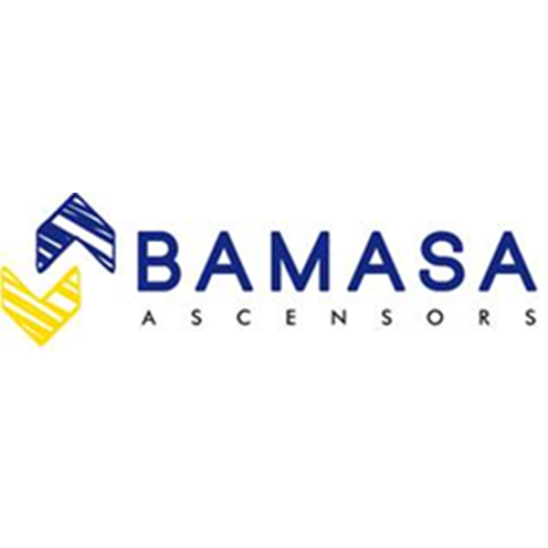 Bamasa Ascensors